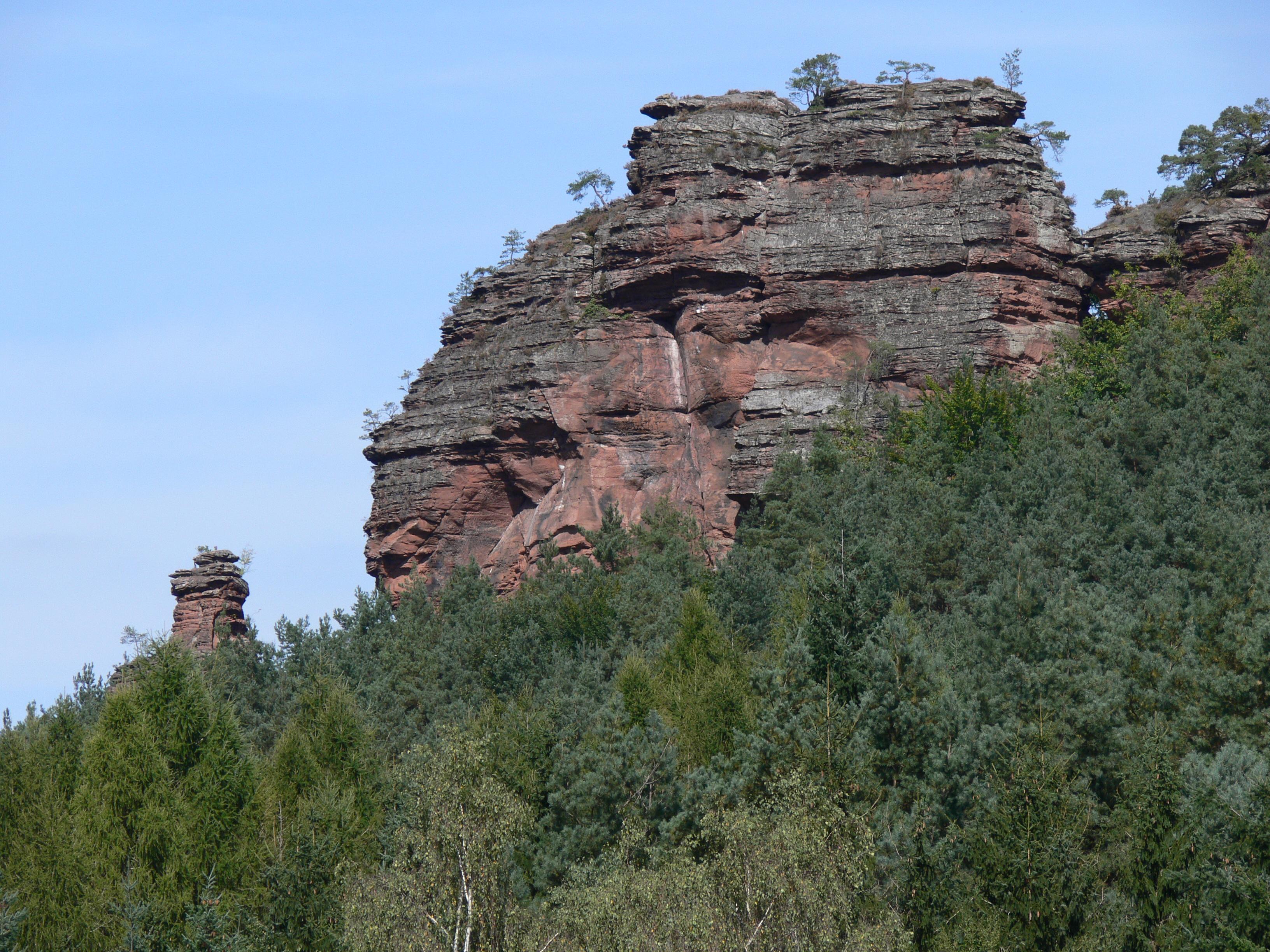 kl-rauhberg-spirkelbach2
