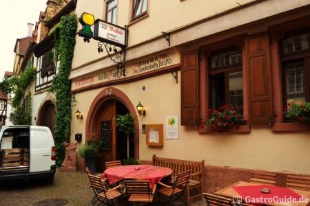 Weinstube-Zur-Herberge