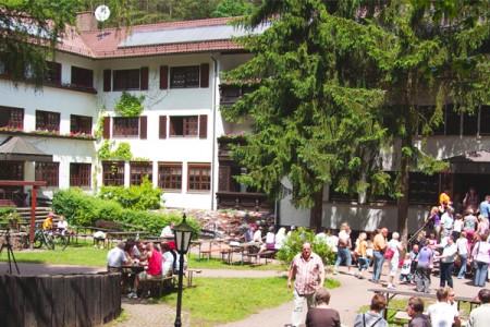 naturfreundehaus-rahnenhof