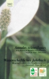 br-jahrbuch_2002_kl