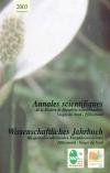 br-jahrbuch_2003_kl