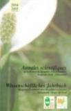 br-jahrbuch_2004-05_kl