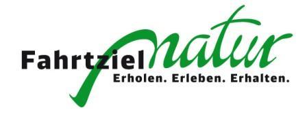 Fahrtziel-Logo