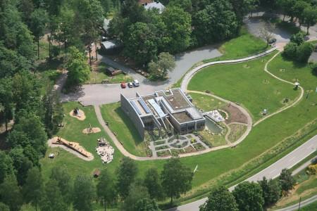 Luftbild HdN_Rechte bei Landesforsten RLP_2008