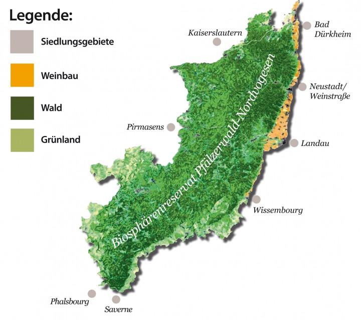 Portal_Karte_Biosphärenreservat