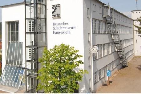Schuhmuseum_Hauenstein