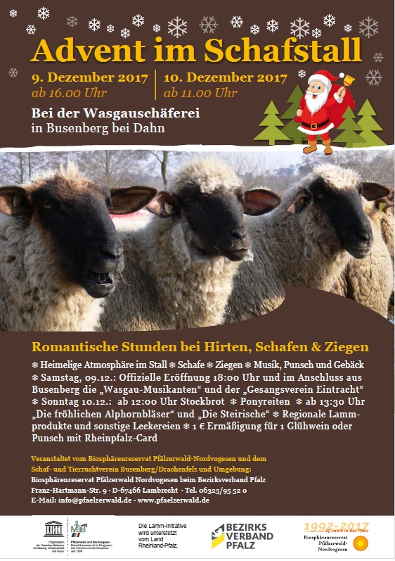 Advent_im_Schafstall_Plakat