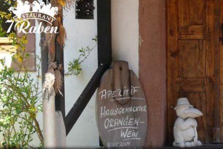 Restaurant_Sieben_Raben