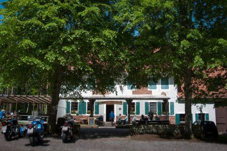 Waldhaus_Schwarzsohl