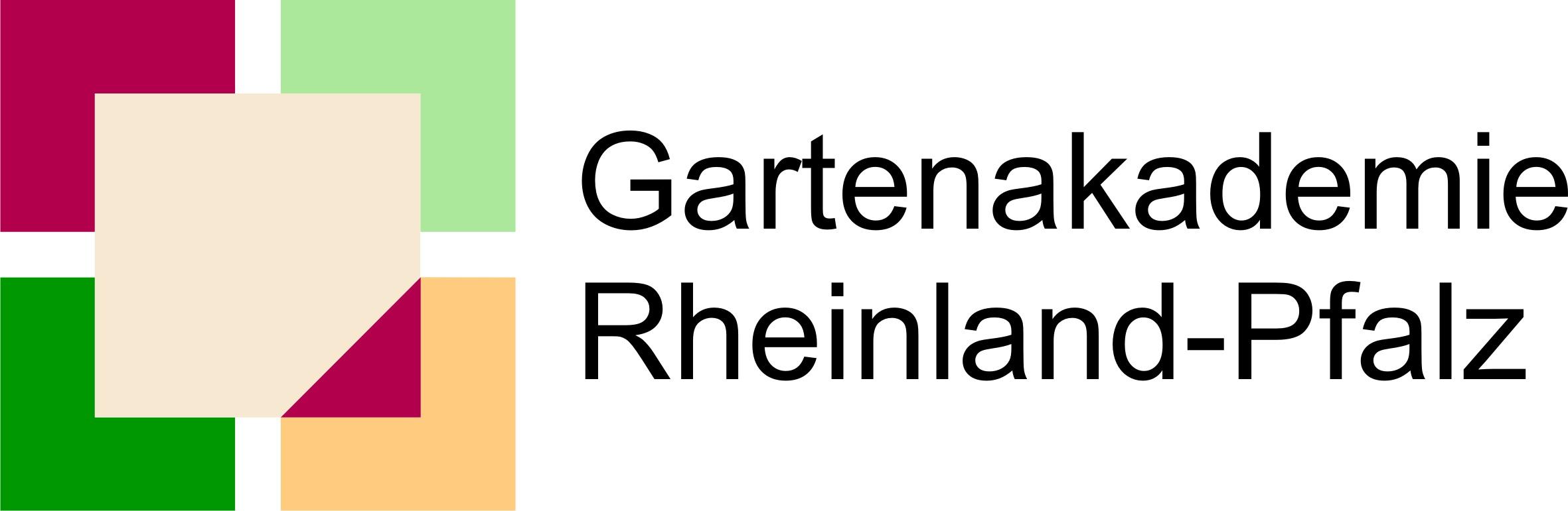 quadrat_gartenakad