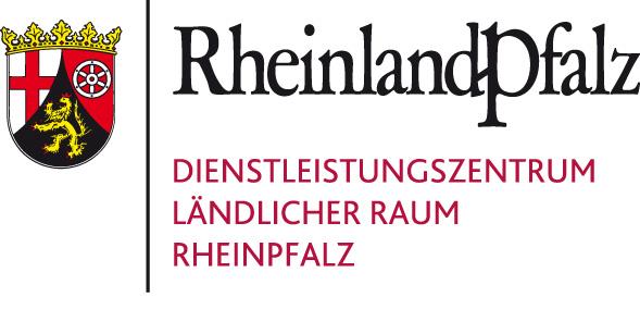 RP Logo_HKS_Master
