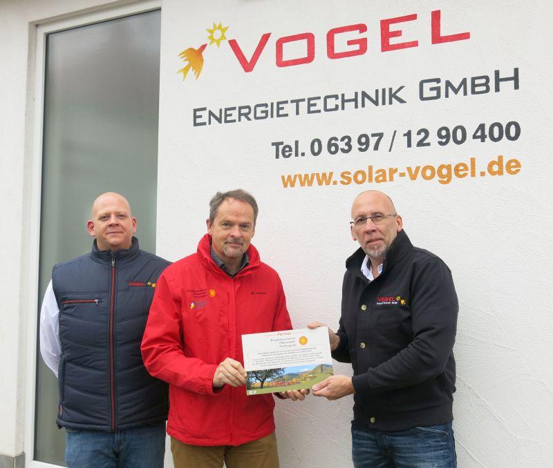 171212_Energietechnik Vogel Leimen_O Vogel_A Weiß_J Vogel (2)_kl