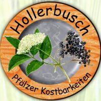Hollerbusch_Logo
