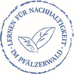 Logo BnE blau_kl